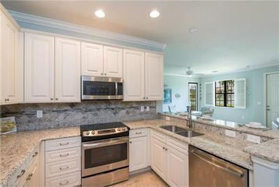 Photo of 11855 Adoncia Way, Fort Myers, FL 33912