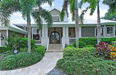 Photo of 6351 Cocos Dr, Fort Myers, FL 33908