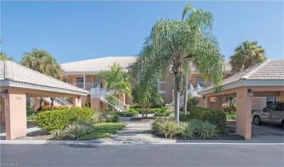 Photo of 2235 Chesterbrook Ct, Naples, FL 34109