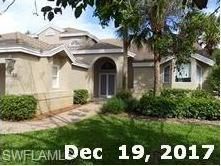 Photo of 32 Grey Wing Pt, Naples, FL 34113