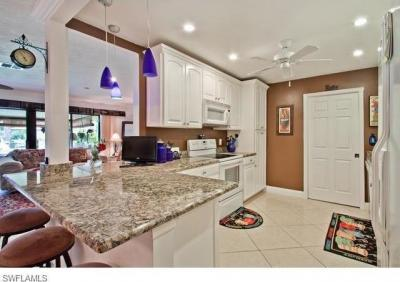Photo of 925 Palm View Dr, Naples, FL 34110