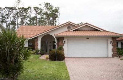 Photo of 493 Countryside Dr, Naples, FL 34104