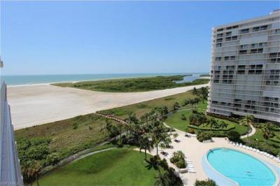 Photo of 260 Seaview Ct, Marco Island, FL 34145