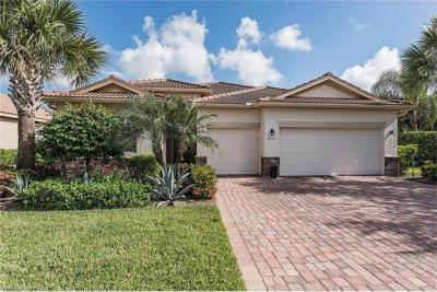Photo of 8152 Piedmont Dr, Naples, FL 34104