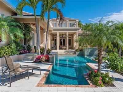 Photo of 160 16th Ave S, Naples, FL 34102