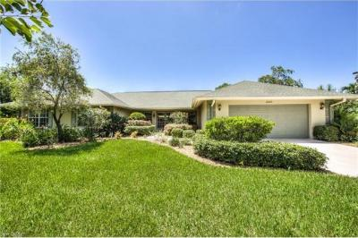 Photo of 2225 Imperial Golf Course Blvd, Naples, FL 34110