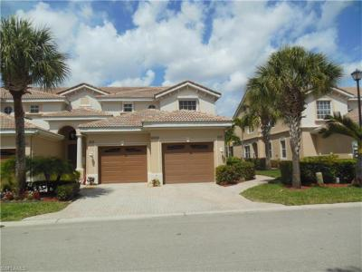 Photo of 6829 Sterling Greens Dr, Naples, FL 34104