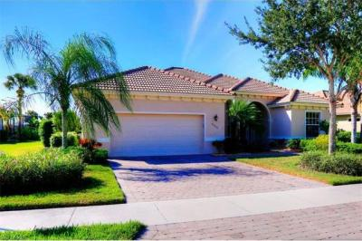 Photo of 8260 Potomac Ln, Naples, FL 34104