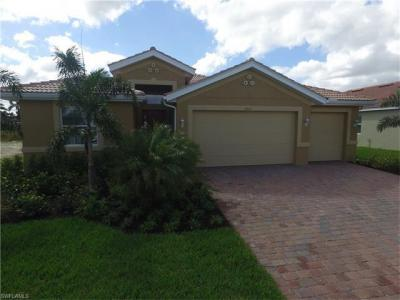 Photo of 2971 Sunset Pointe Cir, Cape Coral, FL 33914