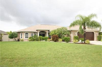 Photo of 3310 SW 3rd St, Cape Coral, FL 33991