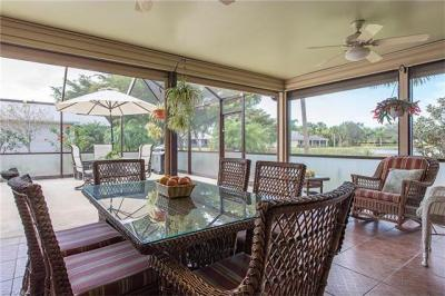 Photo of 26900 Sammoset Way, Bonita Springs, FL 34135