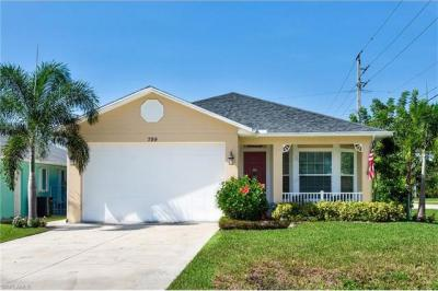 Photo of 799 92nd Ave N, Naples, FL 34108
