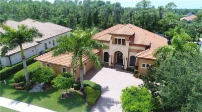 Photo of 7437 Byrons Way, Naples, FL 34113