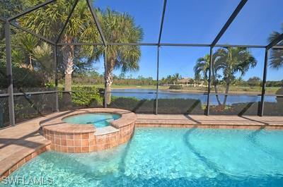 Photo of 12849 Kingsmill Way, Fort Myers, FL 33913