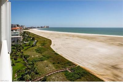 Photo of 320 Seaview Ct, Marco Island, FL 34145