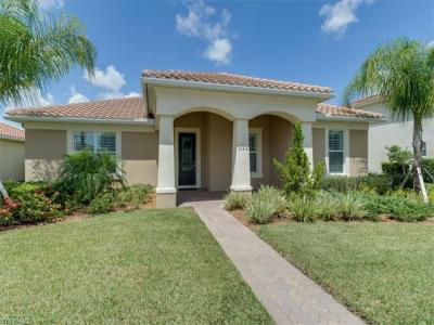 Photo of 5145 Taylor Dr, Ave Maria, FL 34142