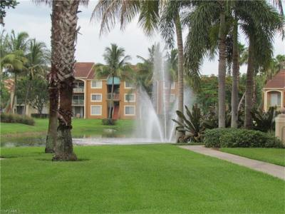 Photo of 1210 Wildwood Lakes Blvd, Naples, FL 34104