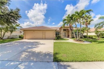 Photo of 3482 Ocean Bluff Ct, Naples, FL 34120