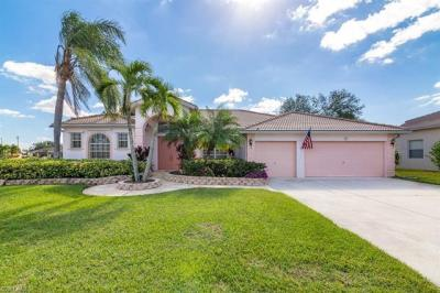 Photo of 3454 Allegheny Ct, Naples, FL 34120