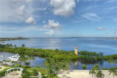 Photo of 14270 Royal Harbour Ct, Fort Myers, FL 33908