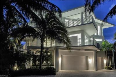 Photo of 795 Waterside Dr, Marco Island, FL 34145