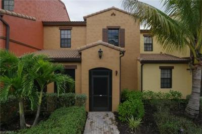 Photo of 11796 Paseo Grande Blvd, Fort Myers, FL 33912