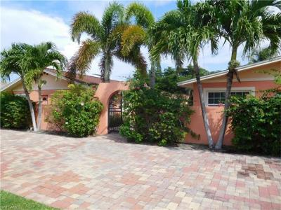 Photo of 563 105th Ave N, Naples, FL 34108