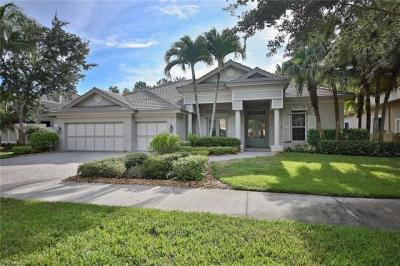 Photo of 7634 Mulberry Ln, Naples, FL 34114