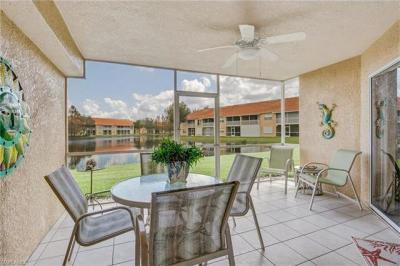 Photo of 26661 Rosewood Pointe Cir, Bonita Springs, FL 34135