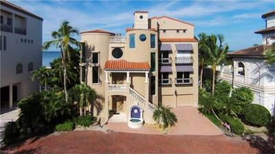Photo of 7409 Bay Colony Dr, Naples, FL 34108