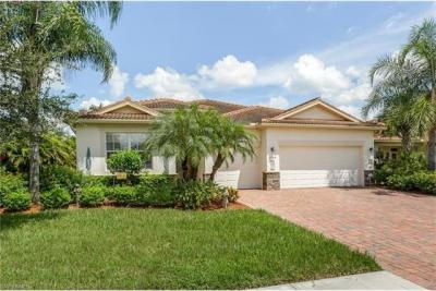 Photo of 8164 Piedmont Dr, Naples, FL 34104
