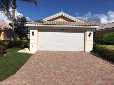 Photo of 14729 Ferrara Ct, Bonita Springs, FL 34135