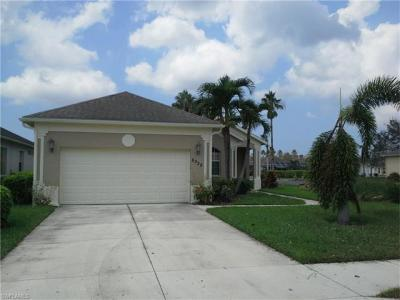 Photo of 8035 Tauren Ct, Naples, FL 34119