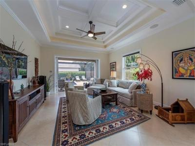 Photo of 549 92nd Ave N, Naples, FL 34108