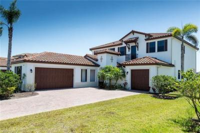 Photo of 5216 Assisi Ave, Ave Maria, FL 34142