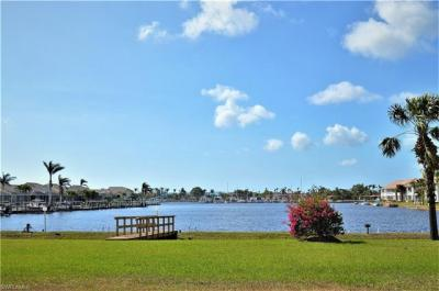 Photo of 265 Cays Dr, Naples, FL 34114