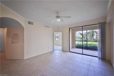 Photo of 12950 Positano Cir, Naples, FL 34105