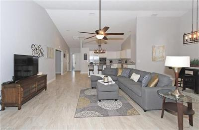 Photo of 521 Countryside Dr, Naples, FL 34104