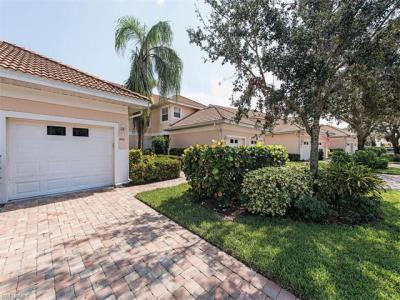 Photo of 5335 Andover Dr, Naples, FL 34110