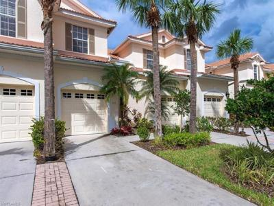 Photo of 4655 Winged Foot Ct, Naples, FL 34112