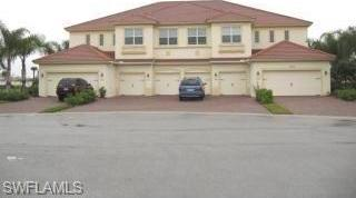Photo of 17486 Old Harmony Dr, Fort Myers, FL 33908