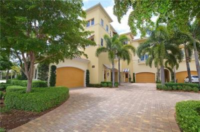 Photo of 11000 Via Tuscany Ln, Miromar Lakes, FL 33913