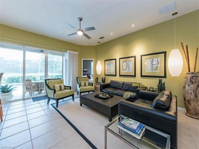 Photo of 3737 Buttonwood Way, Naples, FL 34112
