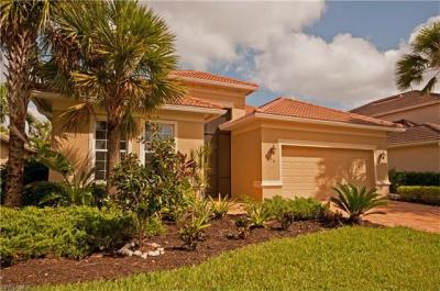 Photo of 8278 Valiant Dr, Naples, FL 34104