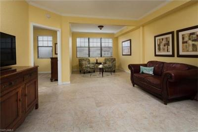 Photo of 12965 Positano Cir, Naples, FL 34105