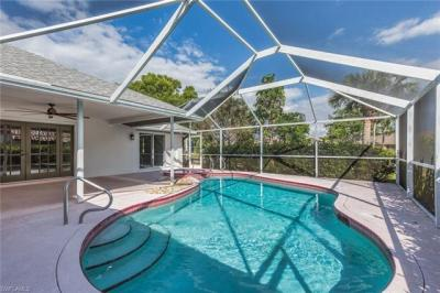 Photo of 2382 Mayfield Ct, Naples, FL 34105