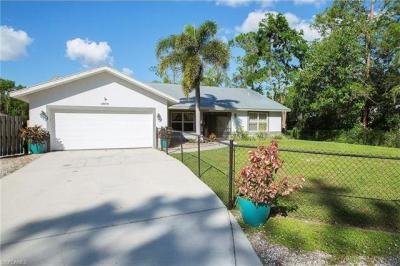 Photo of 4975 Hickory Wood Dr, Naples, FL 34119