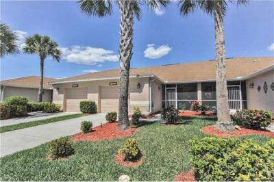 Photo of 21677 Portrush Run, Estero, FL 33928