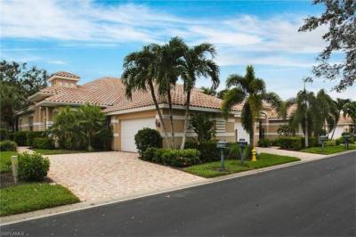 Photo of 25284 Galashields Cir, Bonita Springs, FL 34134