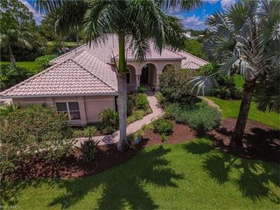 Photo of 15841 Grey Friars Ct, Fort Myers, FL 33912